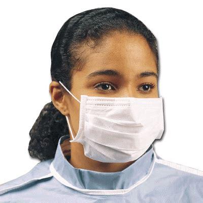 fluid resistant surgical masks conney safety