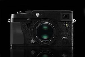 Fujifilm X Pro 1 : fujifilm x pro1 preview updated spec list hypebeast ~ Watch28wear.com Haus und Dekorationen