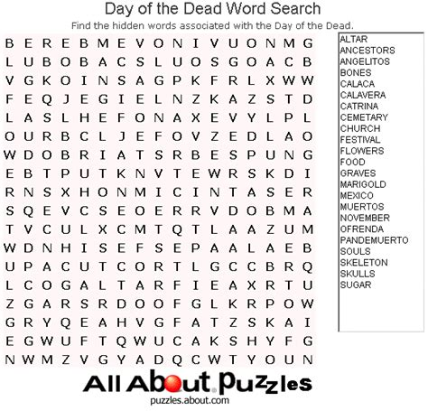 where to find free crossword puzzles word