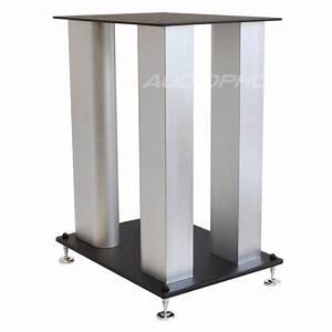 30 Pieds En Metre : w m audio bx 30 pieds aluminium pour enceintes ~ Dailycaller-alerts.com Idées de Décoration