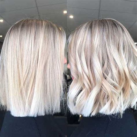 completely attractive bob haircuts  women short