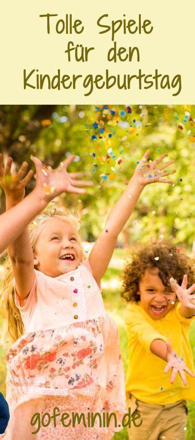 spiele für draußen kindergeburtstag damit es ein unvergesslicher kindergeburtstag wird tolle spiele f 252 r drinnen drau 223 en kinder