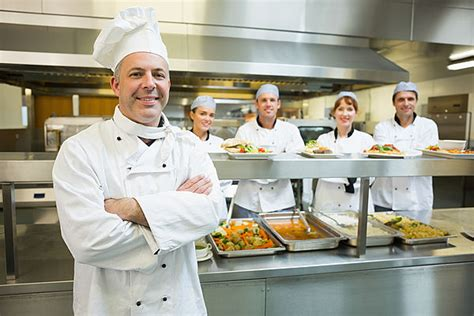 cuisine chef restaurant management for restaurant owners chefs