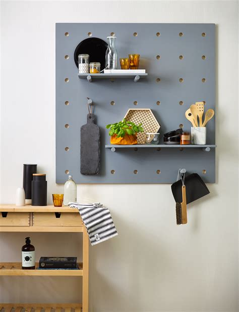 Four Ways With Pegboard. Yonkers Kitchen Cart. Kitchen Bar Corbels. Kitchen Window Width. Kitchen Interior Design In Bangalore. Little Tikes Vintage Kitchen. Ikea Kitchen Nl. Kitchen Living Pressure Cooker Manual. European Kitchen Interior Design