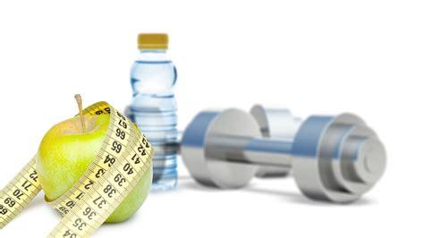 stoffwechselkur 21 tage fitness bern 183 eigerplatz 183 fitness zum