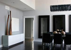 Dark hardwood floors living room peenmediacom for Rooms with black floors