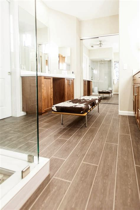 look tile wood look tile why it continues to be a trendsetter empire today blog