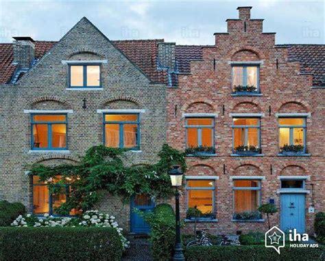 chambre d hote à bruges belgique maison d hote bruges belgique ventana