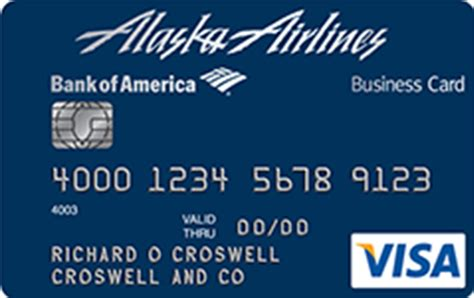 Check spelling or type a new query. Alaska Airlines Visa Signature Business Card - TopMiles