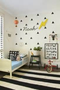 toddler boy bedroom ideas 25 best ideas about toddler boy bedrooms on toddler boy room ideas toddler bedding