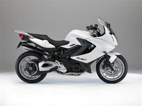 Moto Bmw by Fotos De Las Motos Espectaculares Imagenes De Motos