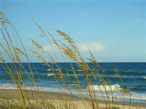Wilmington NC Beaches North Carolina