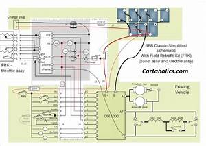30 Bad Boy Buggy Wiring Diagram