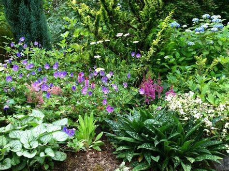 free perennial garden designs garden glamorous shade garden design plans easy shade garden plans small shade garden plans