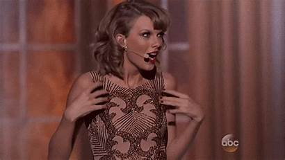Swift Taylor Performance Blank Insane Gifs Amas