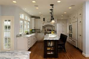 kitchen renovation ideas small kitchens kitchen small kitchen remodel ideas white cabinets sunroom staircase traditional large