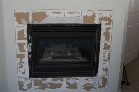 slate fireplace designs ideas