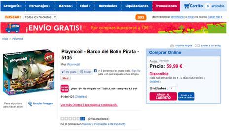 Barco Pirata Toys R Us by Regalar Juguetes De Playmobil Recordando Nuestra Infancia