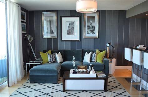 small modern living room ideas 55 masculine living room design ideas inspirations