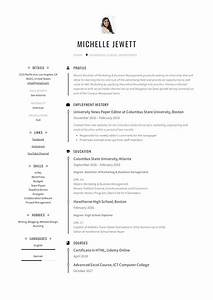Driver Resume Example Intern Resume Writing Guide 12 Samples Pdf 2020