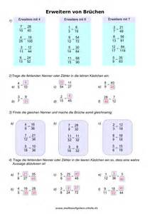 brüche multiplizieren übungen brüche multiplizieren aufgaben jtleigh hausgestaltung ideen