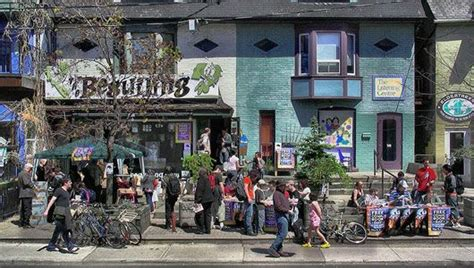 25+ Best Ideas About New Urbanism On Pinterest