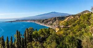 Location Voiture Catane Sicile : bellezze naturali tra giardini naxos e taormina greenme ~ Medecine-chirurgie-esthetiques.com Avis de Voitures