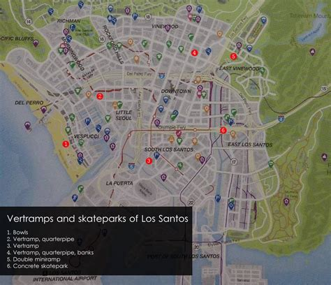 Hints And Tips For Grand Theft Auto 5