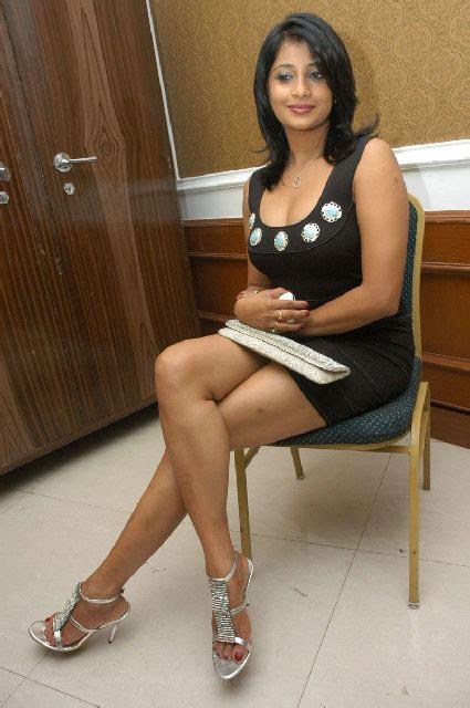 My Lanka Hot Models And Actress