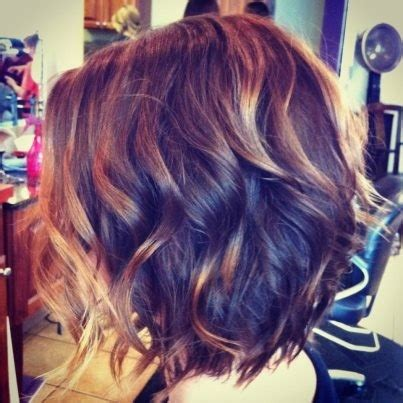 color melt hair bold color melting hairstyles for 2016 2019 haircuts