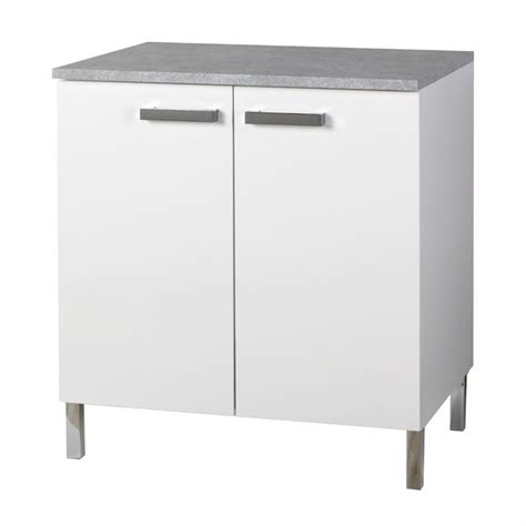 meuble de cuisine ikea blanc ordinaire meuble pour plaque de cuisson ikea 8 meuble