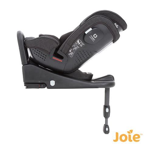 siege auto isofix 0 siège auto stages isofix pavement groupe 0 1 2 de joie en