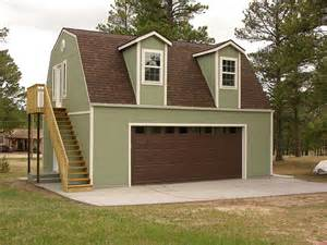 premier barn garage barn garage in elizabeth co with