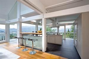 Designhaus Bilder Ideen COUCH