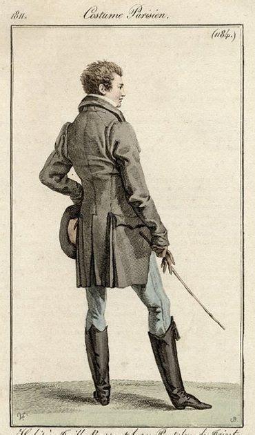retro en vintage victoriaanse en edwardiaanse mode