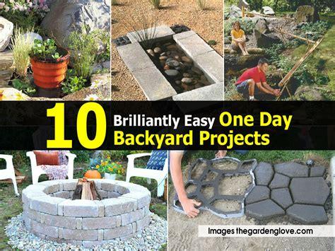 Backyard Expressions Patio Home Garden small backyard ideas home proud 28 images triyae