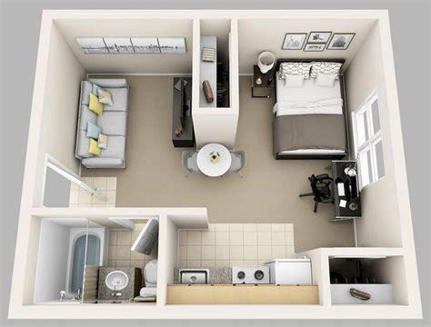 smallroomdesign studio apartment floor plans apartment
