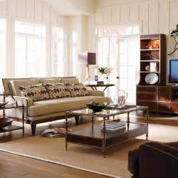 home interiors collection luxury home interior design with american kaleidoscope furniture collection by schnadig united