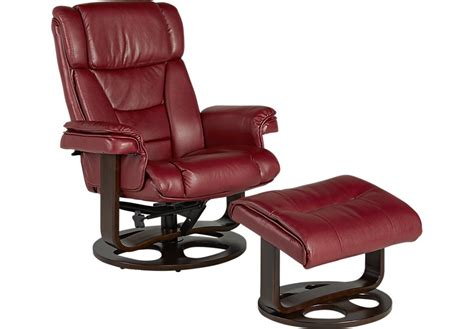 matteo chair ottoman chairs