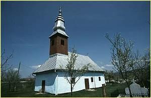 Außenputz Ausbessern Womit : auf den spuren der orthodoxie 2004 ~ Michelbontemps.com Haus und Dekorationen