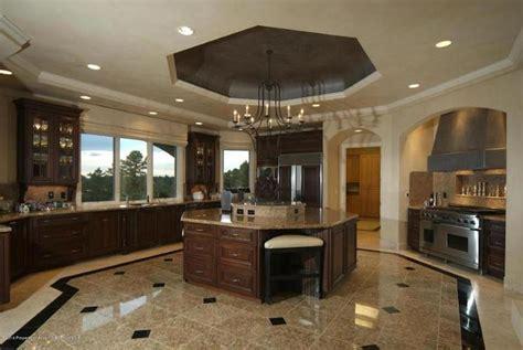 Serenity Ridge   $18,370,000   Pricey Pads