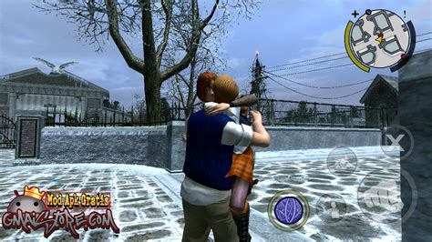 Come and try to play. Game Bully LITE Android MOD APK v1.0.0.17 Unlimited Money/Ammo/Mobil Terbaru | Download Game ...