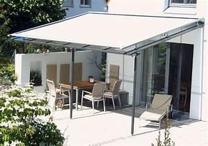 sonnensegel wasserfest anpassung und ausfhrung auf ihre With markise balkon mit tapeten online bestellen