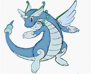 Which pokemon from the final evos thread do you actually ...