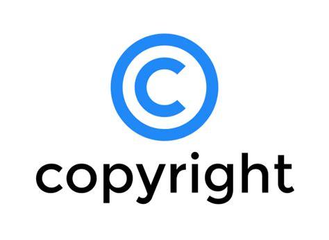Copyright  Words Ireland