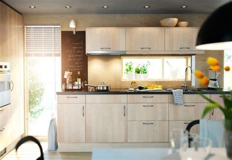 cfa cuisine toulouse ikea toulouse meuble cuisine cuisine idées de