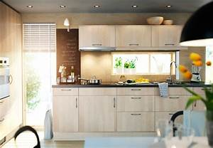 ikea toulouse meuble cuisine cuisine idees de With meuble cuisine ikea