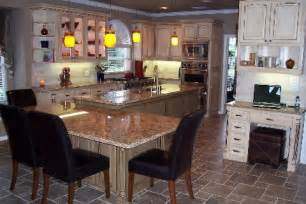 kitchen islands that seat 4 kitchen island seating for 4 myideasbedroom com