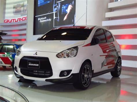 Modifikasi Mitsubishi Mirage by Modifikasi Mitsubishi Mirage Http Sportscarx