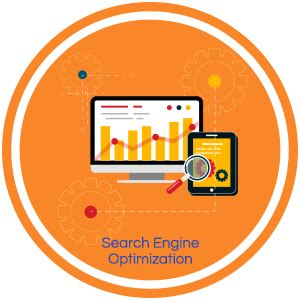 Search Engine Optimisation Specialist by Dental Seo Dentist Marketing Done Right Ddsrank